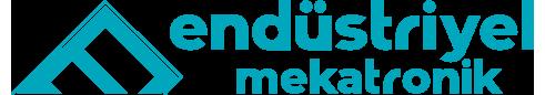 Endüstriyel Mekatronik